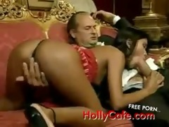 priva anal women french,old young pornstars