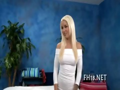 hot 18 year old hotty gets screwed hard