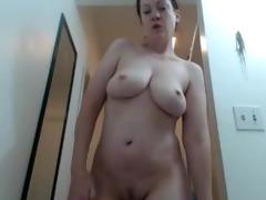 molly fetish