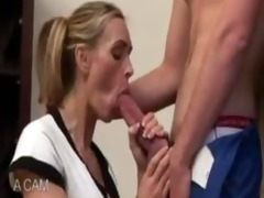 tanya tate & danny ramrod the london sex