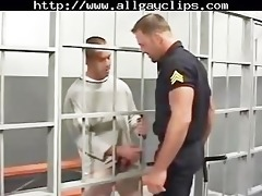 bears trap in jail homo porn gays gay cumshots