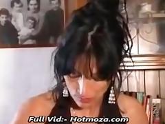 fantasy italian step mom and stepson - hotmoza.com