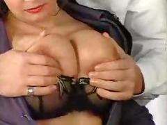 sexy large pointer sisters mother fuck