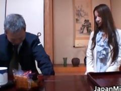 anri suzuki hot perverted oriental milf part5