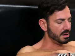 gay schlong although muscle daddy bryan slater
