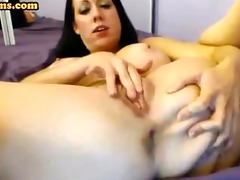 huge mambos mother i fingering pussy