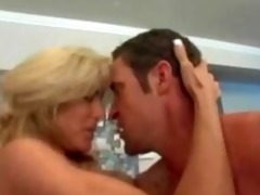 hot d like to fuck enjoys younger dong