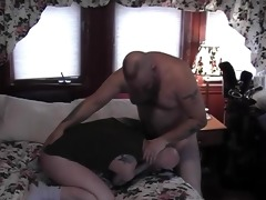 torment for masturbating - pig daddy productions