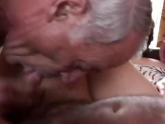 spouse cuckold come leche de toro