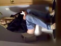 voyeur toilet spy livecam