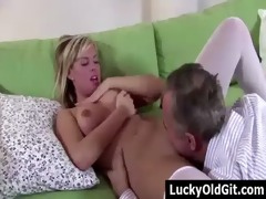 older british lad has oral job sex with young